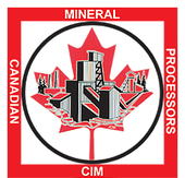 Canadian Minerals Processors