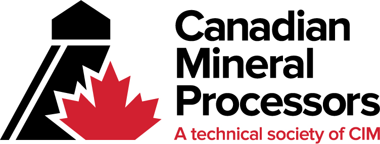 Canadian Minerals Processors