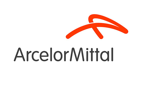 http://corporate.arcelormittal.com/