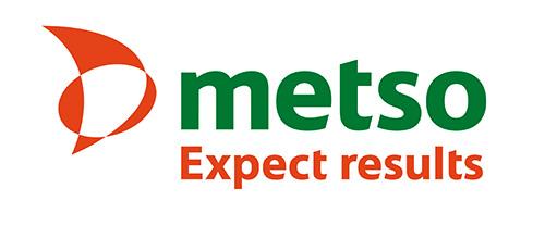 http://www.metso.com/