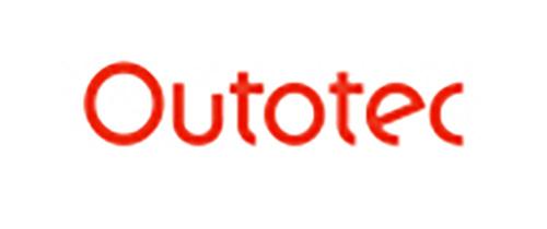https://www.outotec.com/