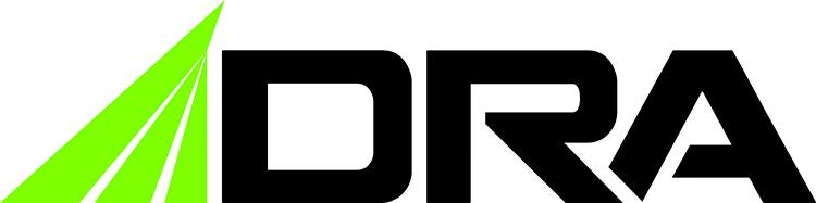 http://www.draglobal.com/