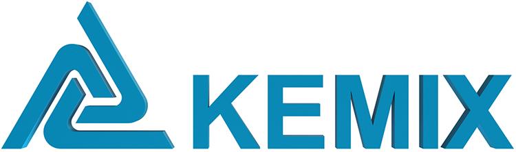 http://www.kemix.com/