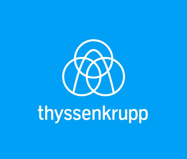 http://www.thyssenkruppelevator.ca/