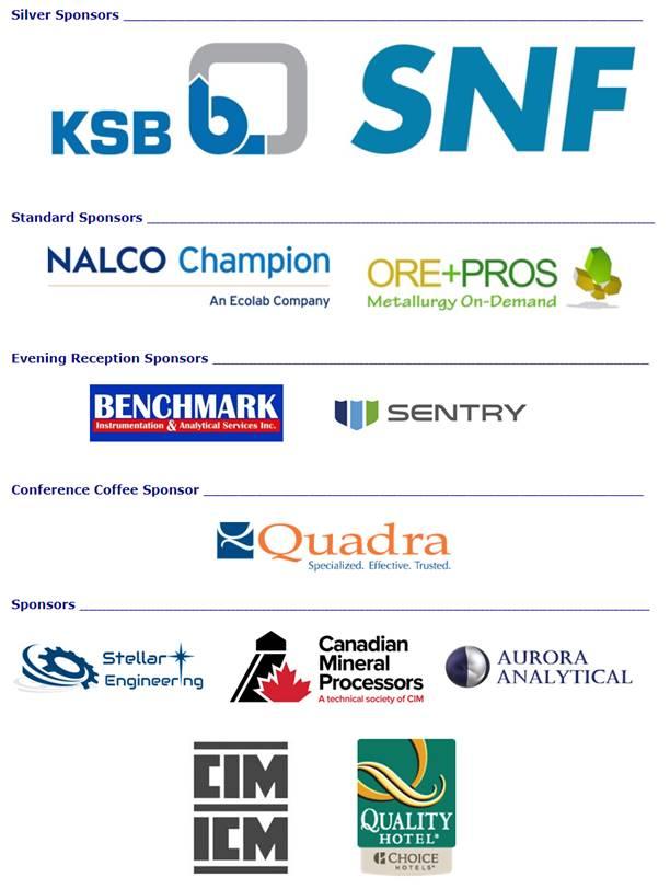 AB-NWT-NU_sponsors